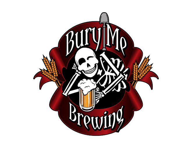 BuryMe-Badge-1